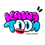kawatoonlogo