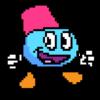 characterdesign-icon